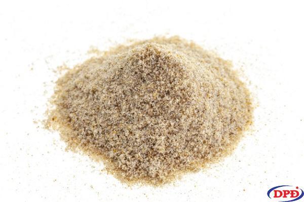 Chọn được loại cát xây tô chất lượng không còn quá khó khăn