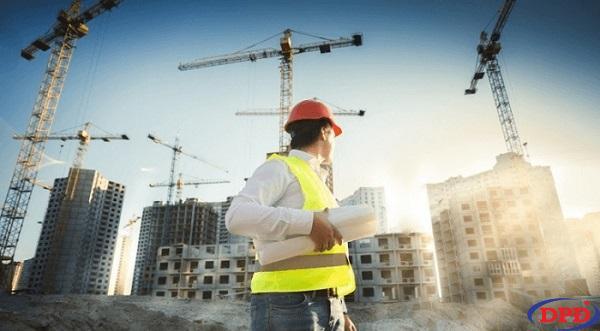 Dũng Phát Đạt sẵn sàng đồng hành cùng bạn xây dựng nên những công trình mơ ước