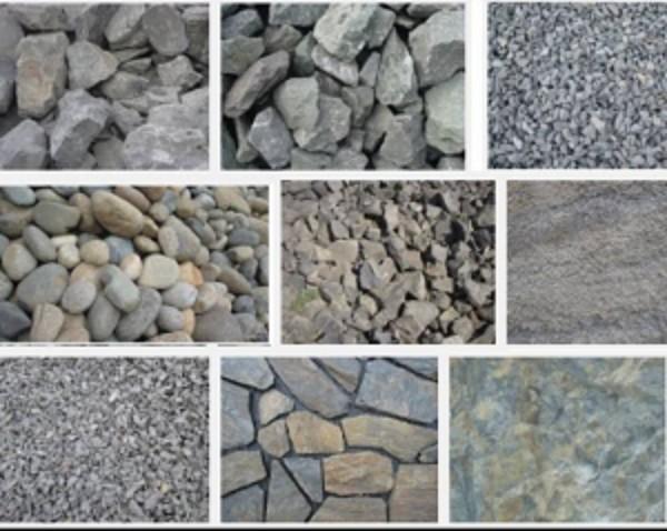 Bảng báo giá đá xây dựng mới nhất 2020 tại TP.HCM