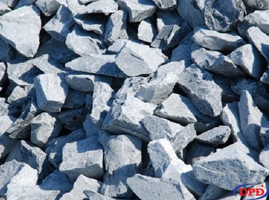 Bảng báo giá đá xây dựng mới nhất 2020 - Hình ảnh đá xây dựng 4x6