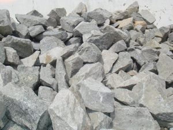 Bảng báo giá đá xây dựng mới nhất 2020 - Hình ảnh đá xây dựng 5x7