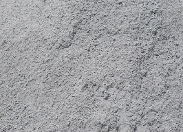 Hình ảnh đá xây dựng – Mi bụi