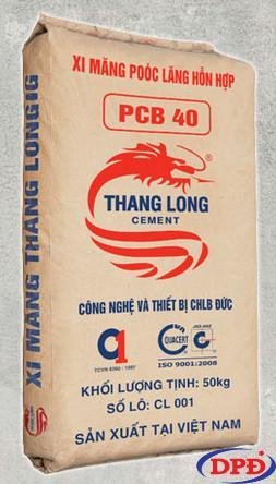 xi-mang-thang-long
